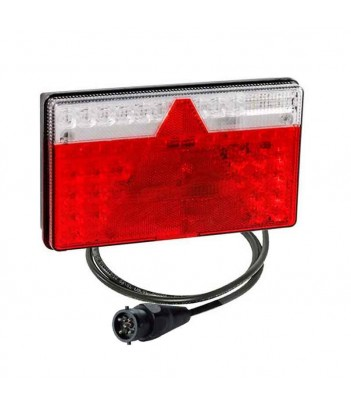 WORKPOINT LED 1500 LUMEN