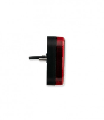 WORKPOINT LED 650 LUMEN