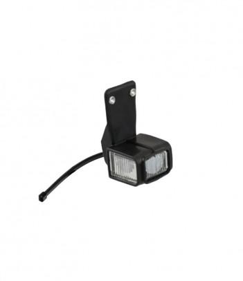 CAVO PRINCIPALE 10 POLI 12,5M ASS3