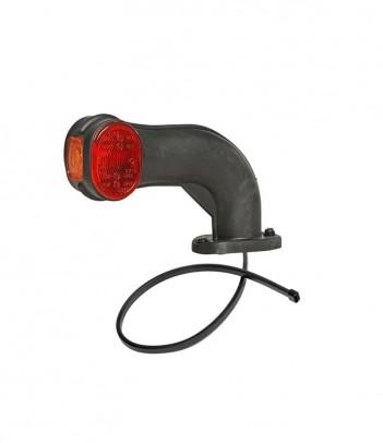 LCG 24V SCHMITZ AMP 3 FUNZIONI