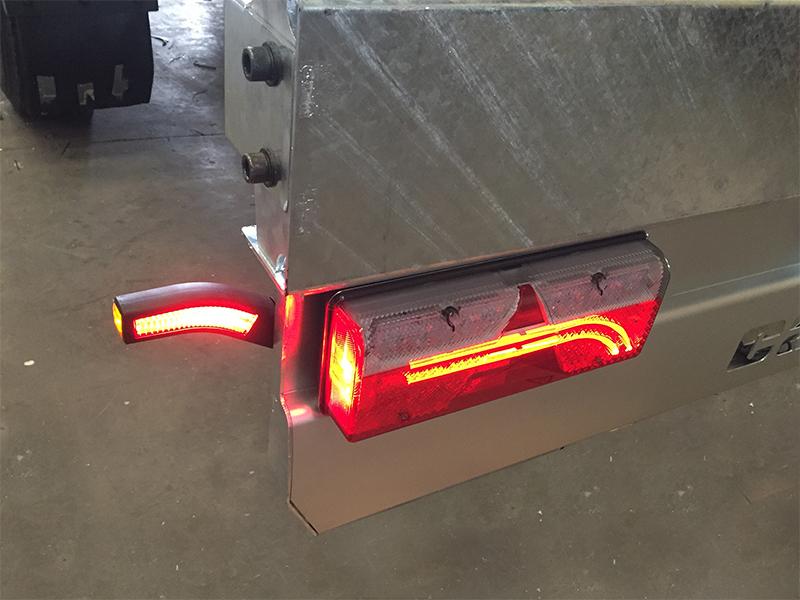 impianto-fanale+luce ingombro