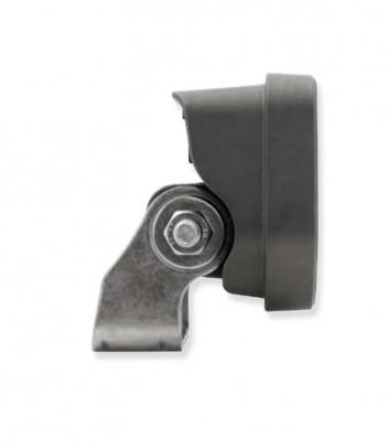 LAMPADINA 12V 55W LL HD PX26D