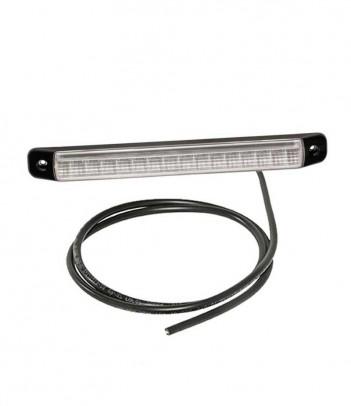 LAMPADINA 12V 3W T10 W2,1X9,5D