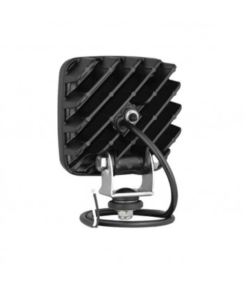 PRO-PENNY LED ARANCIONE 12/24V ADESIVO
