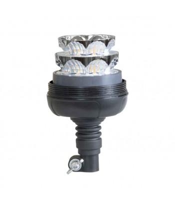PRO STRIPE LED 12V 1137MM 1650 LM