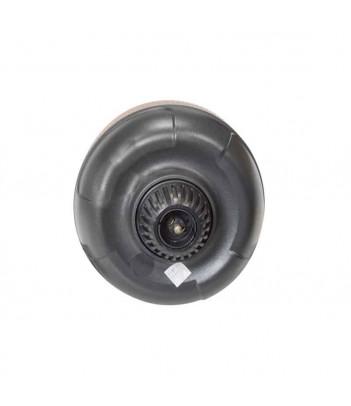 PRO-RING LED 3 FUNZIONI 12/24V