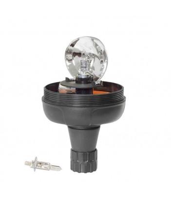 PRO-RING LED 2 FUNZIONI 12/24V