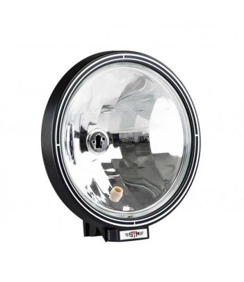 LAMPEGGIANTE LED VERDE BASSO 12/48V 2 VITI
