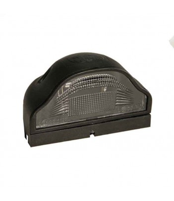 SUPERPOINT 3 LED SINISTRO 24V ASS3