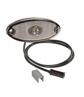 WORKPOINT LED 3000 LUMEN FLOOD
